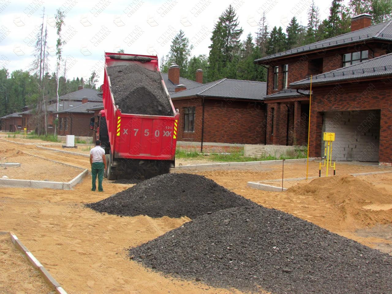 Купить бетон с доставкой цена в новомосковске тульской области продажа бетона в москве и московской области